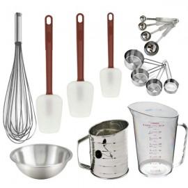 Kitchen Equipment